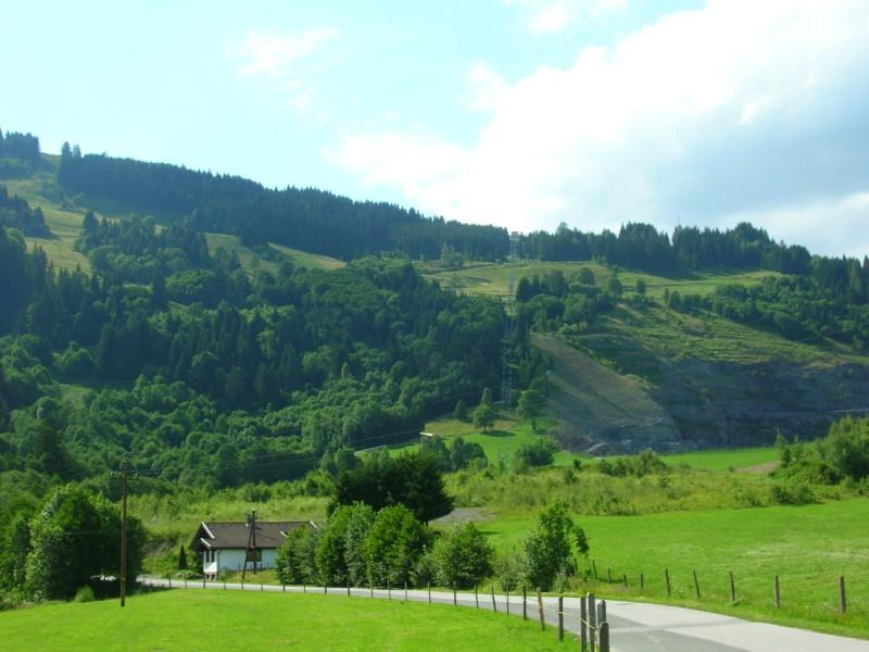 جزيره في النمسا اسمها zelamsi  7974_81244740236