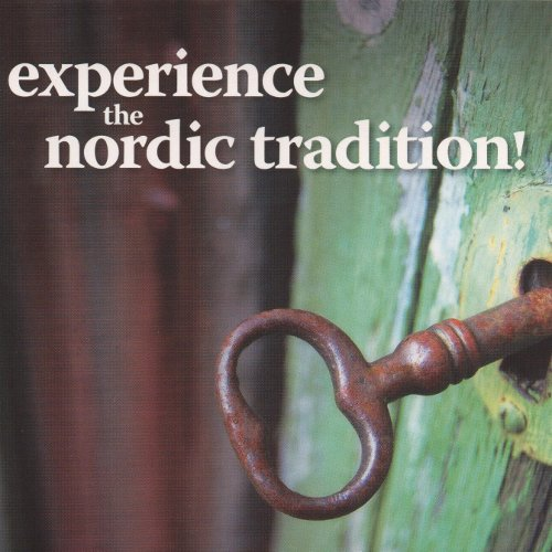 Scandinavie Experience-the-nordic-tradition