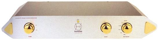 Alchemist Maxim..... qualcuno lo conosce? Maxim_550