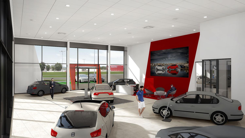 Prime à la casse : à partir de 2020, il sera plus dur de changer votre voiture ! By DETOURS 05-vw-mantes-alcmea-paris-architecture-design