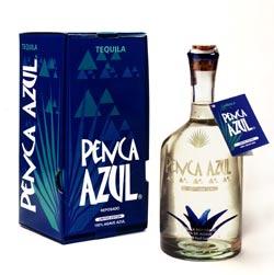 Welcome danfitz Tequila-pencaazul