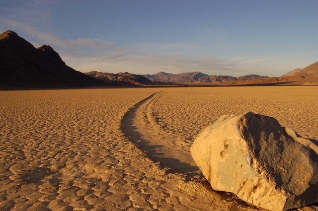 Ciência, Evolução, Descobertas, Mistérios Inexplicáveis e Conspirações Pedra5