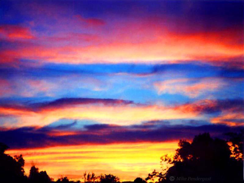 La tête dans les nuages (2) Nuages_crep_photo
