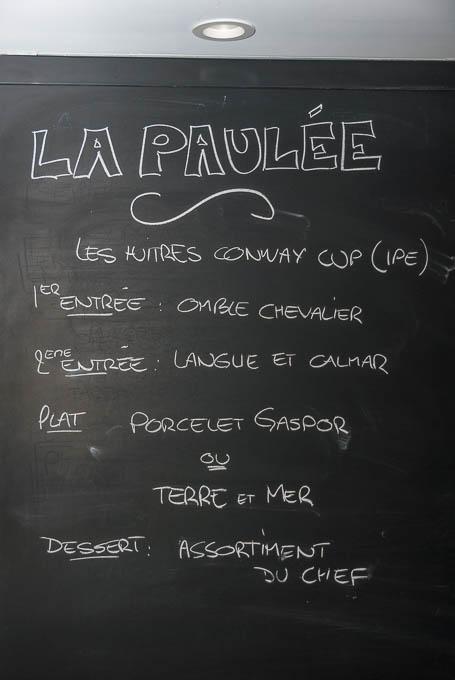 La Paulée de l'Été 2015 - Page 5 _ALB4992_paulee