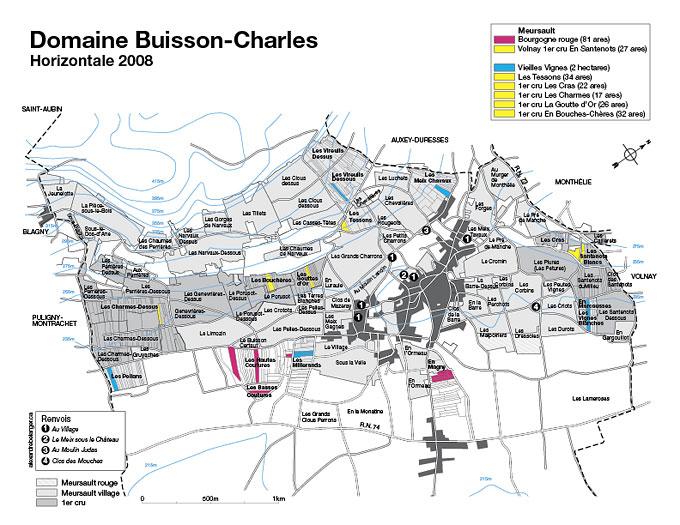 Club de dégustation Joliette - Page 3 Buisson-charles_2008_final