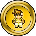 Zeeshan:l'avènement des djinns (Meilleur gameplay et espoir 2011) AO%20-%20V