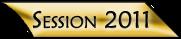 Les Alex d'or 2011 - Page 2 Session%20normal