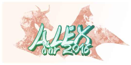 Alex d'Or 2016 ça commence - Page 2 Alexdor2016aile1m
