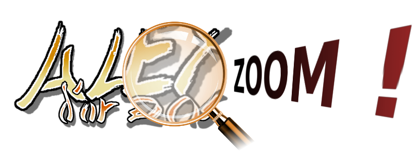 Alex d'Or 2016 ça commence - Page 2 Zoomalex