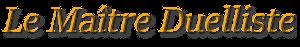 Alex d'Or 2016 ça commence - Page 2 Logo-863-1