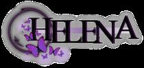 Alex d'Or 2016 ça commence Logo-867-2