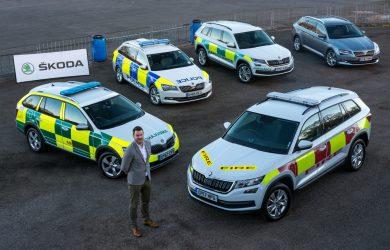Skoda au service de la police - Page 6 6-5556-390x250