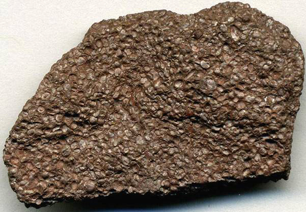 Pianeta Terra Ironstone(2)
