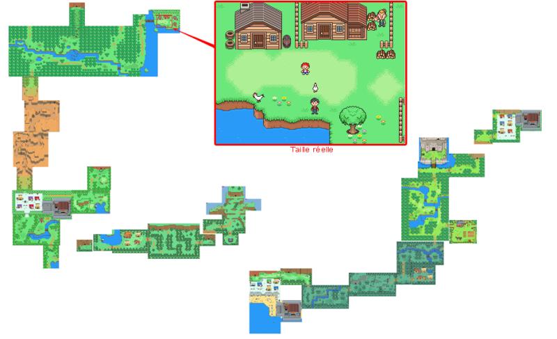 FRQ - Blog du projet MapMondemontage1-24eme