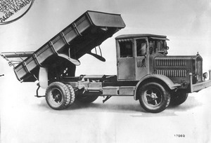 autocarri alfa romeo vintage Mini_camion_50_1