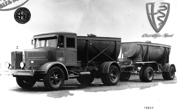 autocarri alfa romeo vintage Camion_50_2