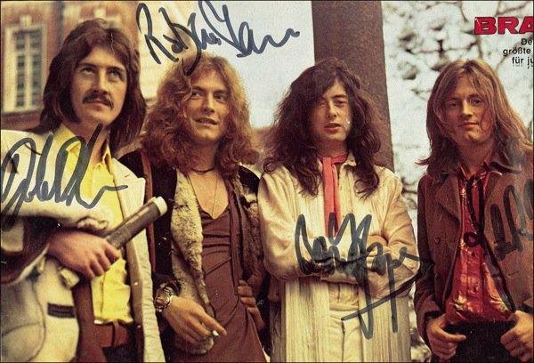Led Zeppelin Led-zeppelin-1