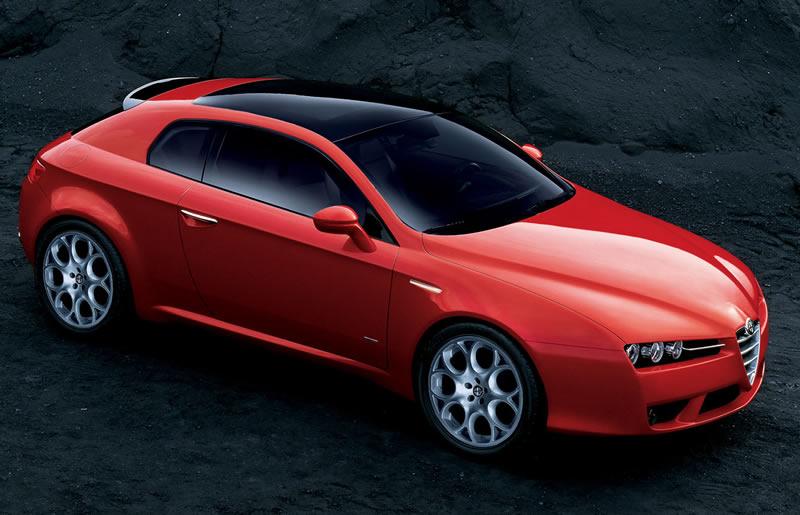 Alfa Romeo (official topic) Alfa_romeo_brera_3