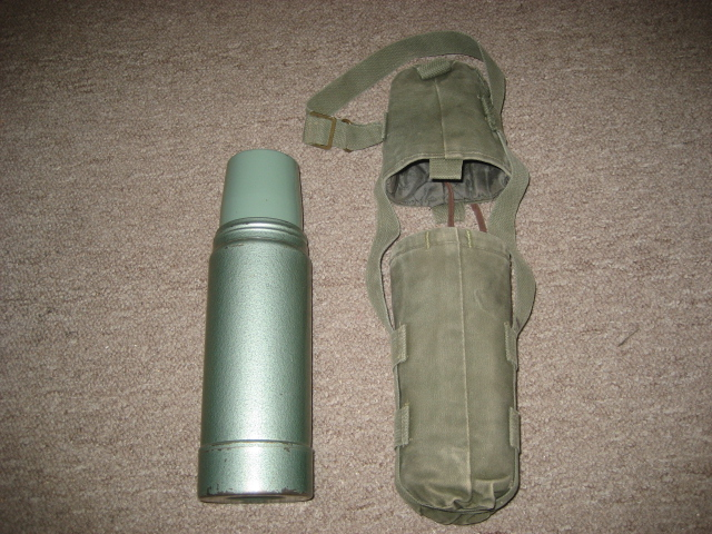 P82 Thermos and Carrier 1951%20pattern%20webbing%20018