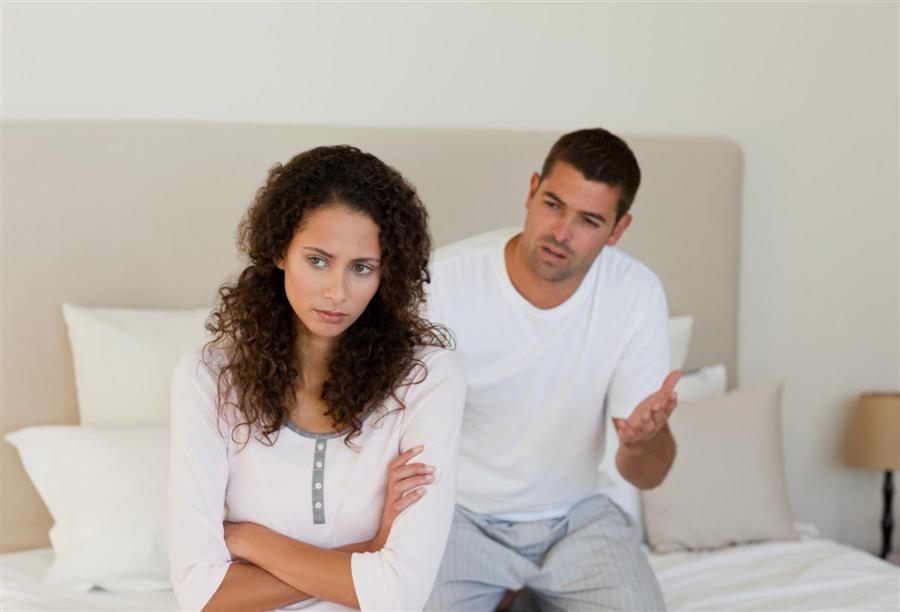 عزيزتى الزوجة اتبعى هذه النصائح حتى تتجنبى المشاكل الزوجية ..؟؟ 6857_large