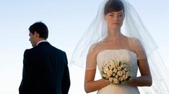 لماذا يخاف الرجال من الزواج؟ 13050_large