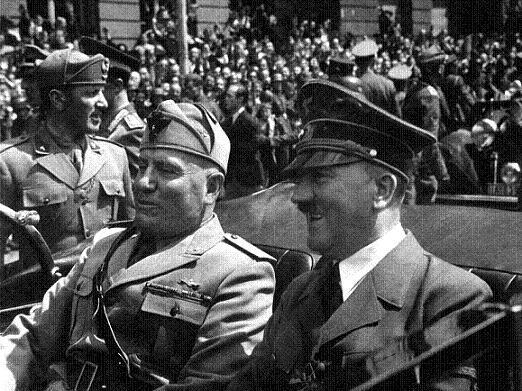 مرسيدس هتلر الى المزاد العلني       Hitler.MSL.2