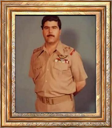 """شهادة للتاريخ """" سفر الحرب العراقيه الايرانيه """".....معركة تاج المعارك اذار / مارس 1985 Adnan.K.TR"""