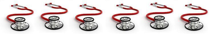 الدكتور حكمت عبد الرسول من اعلام الطب في العراق  Atebaa.AL3