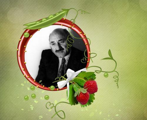بلند الحيدري .... الشاعر العراقي الشامخ Bland.HD.3