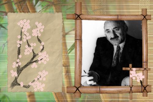 بلند الحيدري .... الشاعر العراقي الشامخ Bland.HD.4