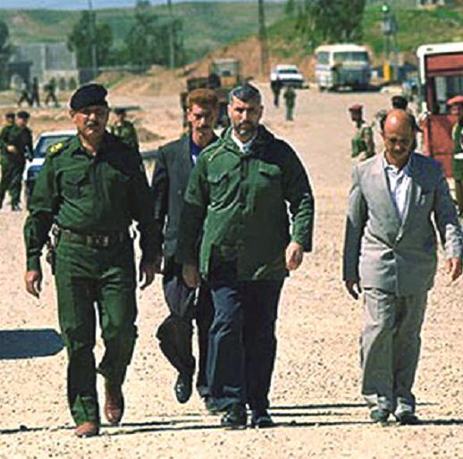 هل تعرفون من هو الطيار الايراني حسين علي رضا لشكري ؟ H.Lashkri.2