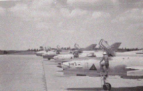 ابطال ومواقف : الملازم الاول الطيار عماد عبد الرحمن توفيق  K.J.1