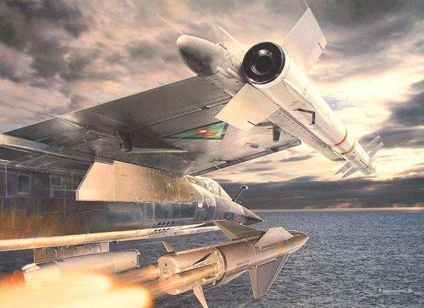 ابطال ومواقف : الملازم الاول الطيار عماد عبد الرحمن توفيق  KJ.I.1