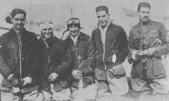 القوة الجوية العراقية .. 85 عاماً على التأسيس Tayarin.5A