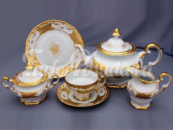 تشكيلة رائعة من أباريق وأكواب الشاي Acwab.4
