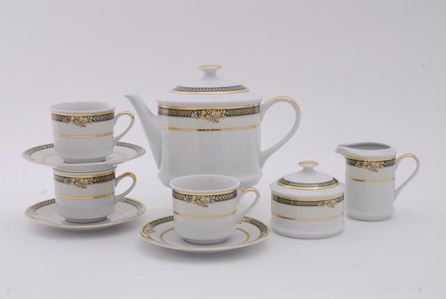 تشكيلة رائعة من أباريق وأكواب الشاي Acwab.5
