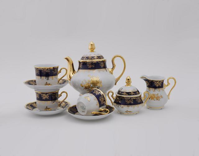 تشكيلة رائعة من أباريق وأكواب الشاي Acwab.6