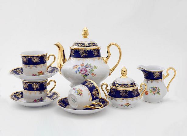 تشكيلة رائعة من أباريق وأكواب الشاي Acwab.7