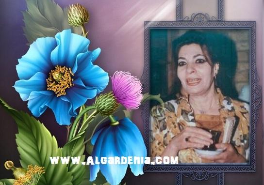 مقابلة مع الشاعرة الكبيرة لميعة عباس عمارة Lamiaa.14