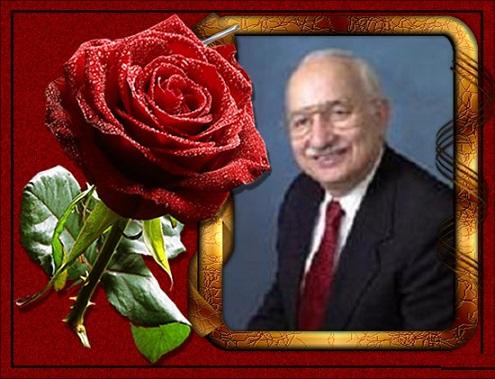 الدكتور / عامر الجبوري من اعلام العراق في أمريكا       Amer.Jb.1