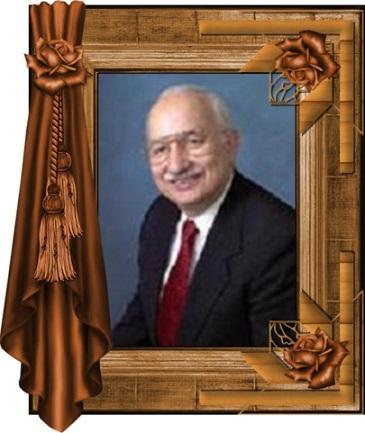 الدكتور / عامر الجبوري من اعلام العراق في أمريكا       Amer.Jb.2