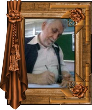 الرائدة التشكيلية العراقية نزيهة سليم Albasam.M