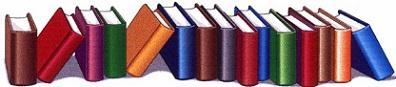 سيرة الكاتبة / المهندسة الهام زكي           Book.Alw.1
