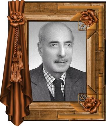 المرحوم الدكتور عبد الجبار العماري       A.jabar.Em.2