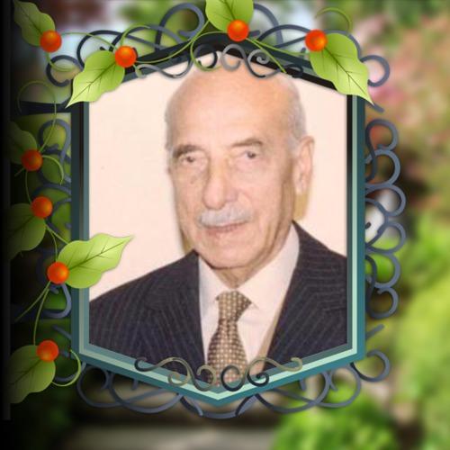 المرحوم الدكتور عبد الجبار العماري       A.jabar.Em.3
