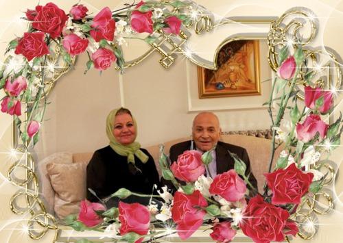 الدكتور حكمت عبد الرسول من اعلام الطب في العراق  Abdul.RS.3