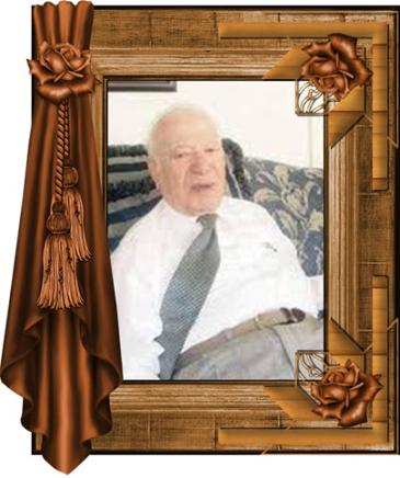 البروفيسور الدكتور فرحان باقر اسطورة في الطب العراقي  D.farhan.Bk.2