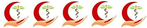 الجراح الاخصائي المبدع الدكتور عزيز محمود شكري علم عراقي شامخ شوخ نخيل العراق Dr.Sm.4