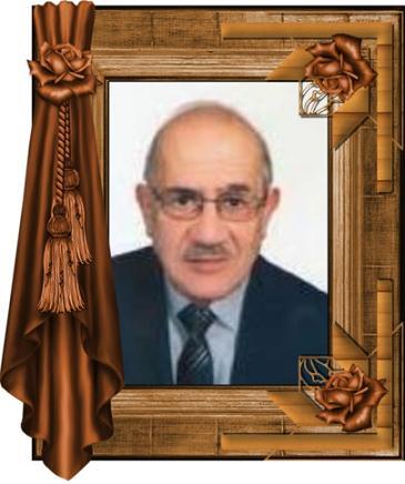 الدكتور حكمت الشعرباف علم عراقي في الطب والادب  Hikmat.Sh.2