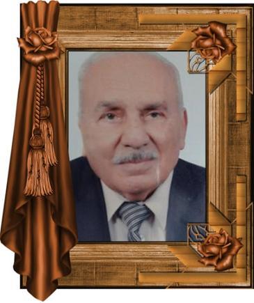 الاستاذ الدكتور نزار طه مكي    Nzar.T.2